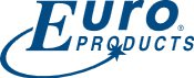 EUROPRODUCTS ASSORTIMENT