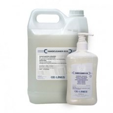 Cid - Lines handcleaner eco 500 ml